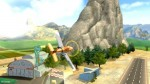 Disney Planes Video Game Announced &#8211; Exclusive To Nintendo Systems Plus Bonus Character Posters