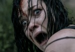 RU? Instant Reaction Review Podcast Ep. 53 &#8211; Evil Dead