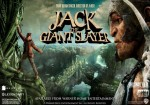 Jack The Giant Slayer Hits June 18th