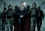 Man Of Steel Early Shows Via Walmart And Warner Bros. Partnership