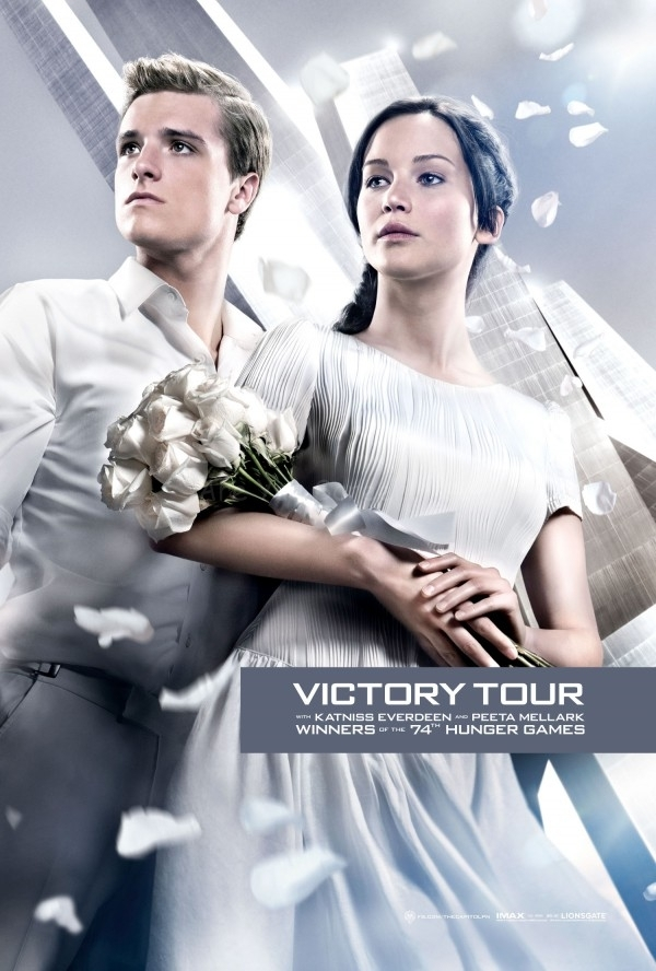 victory_tour_poster_2