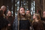Donal Logue Talks Vikings, Copper, And Sons Of Anarchy&#8230; Well, Mostly Not Actually