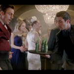 Skyfall And Heineken Bring You 'Crack the Case' Interactive Campaign