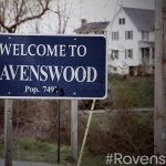 Pretty Little Liars Gets Spin-Off As ABC Family Announces Ravenswood Hits In October