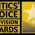 BTJA Announces Nominees For 2013 Critics' Choice Television Awards