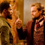 RU? Instant Reaction Review Podcast Ep. 41 – Django Unchained And Not Really Promised Land