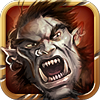 DnD_icon_Orc_003-1_100x100