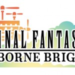 Final Fantasy Airborne Brigade Coming To iOS – Register Early To Get Cloud