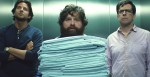 New The Hangover III Images Probably Give You All You Need To Know