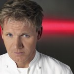 Hell's Kitchen Returns Tonight For Season 10