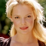 Katherine Heigl and Clive Owen In Survivor?