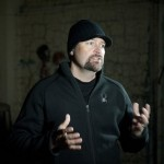 Jason Hawes Talks New Season Of Ghost Hunters And The Show Without Grant