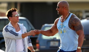 Pain and Gain Movie Review 2013 300x177 Blu Ray New Releases Rundown Early Sept. 2013