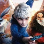 RU? Instant Reaction Review Podcast Ep. 36 – Rise Of The Guardians And Anna Karenina