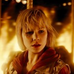 Silent Hill: Revelation 3D Prize Pack Giveaway
