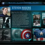 The Avengers Blu-Ray Review With Joss Whedon Interview And More