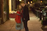 Trailer For Richard Curtis&#8217; About Time Will Have You Trying To Buy Tickets