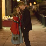 Trailer For Richard Curtis' About Time Will Have You Trying To Buy Tickets