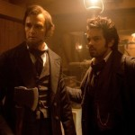 RU? Instant Reaction Review Podcast Ep. 14 – Abraham Lincoln Vampire Hunter