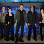 FOX 2013-2014 Full Schedule Preview With Trailers And Images