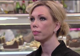 Kitchen Nightmares&#8217; Amy&#8217;s Baking Company Goes Off Deep End, Called Most Epic Internet Meltdown Ever