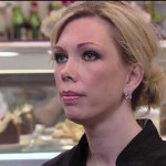 Kitchen Nightmares' Amy's Baking Company Goes Off Deep End, Called Most Epic Internet Meltdown Ever