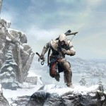 Assassin's Creed III Bunker Hill Interactive Trailer Is Brilliant Sales Overkill