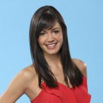 ABC Announces New Bachelorette Desiree Hartsock