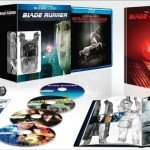 Blade Runner 30th Anniversary Collector's Edition Review