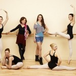 Bunheads TV Review And Insider's Exclusive Premiere Clip