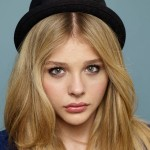 Chloe Grace Moretz Will Star In The Equalizer