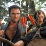 Deliverance 40th Anniversary Blu-Ray Book Review And Giveaway