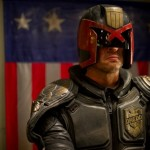 Dredd Hitting On January 8th With A Nice Package Of Extras