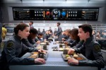 Ender&#8217;s Game Trailer Sells The Effects