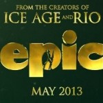 New Epic Trailer Lays Out The World