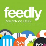 Google Reader Alternatives Keep Feeding You, Have Better Options, But Feel Strain, Check Out The Best Here