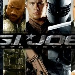 RU? Instant Reaction Review Podcast Ep. 52 – G.I. Joe: Retaliation