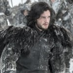 Game Of Thrones Renewed After Strong Season Debut
