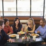 Happy Endings Season 2 DVD Giveaway