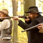 Hatfields & McCoys TV Review – History
