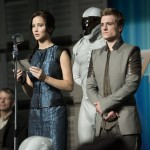 The Hunger Games Catching Fire Trailer Curiously Suggests A Good Film