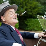 Hyde Park On Hudson Trailer Hits And Bill Murray Looks Brilliant