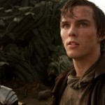 Jack The Giant Slayer Preview Images