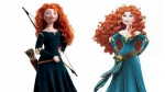 Disney Pulls Sexy Merida Makeover After Public Backlash