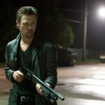Killing Them Softly Hitting On March 26th