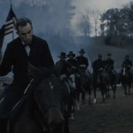 RU? Instant Reaction Review Podcast Ep. 35 &#8211; Lincoln