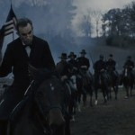 Lincoln Movie Review