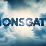 Lionsgate Updates Logo And Puts A Lot Of Pressure On It