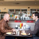RU? Instant Reaction Review Podcast Ep. 27 – Looper