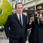 RU? Instant Reaction Review Podcast Ep. 10 – Men In Black 3